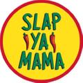 Slap Ya Mama Logo