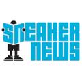 Sneaker News Store Logo