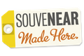 SouveNEAR Logo