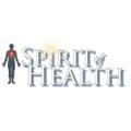 Spirit of health kc Logo