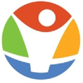 Sqooasha Logo