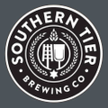 Artisanal Brewing Ventures Store Logo