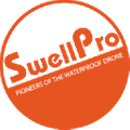 SwellPro Store Logo
