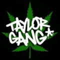 Taylor Gang Store Logo