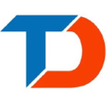 TD Athletes Edge Coupons and Promo Codes