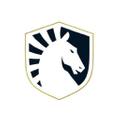 Team Liquid Logo