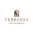 Terranea Resort logo