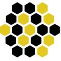The TESA Collective Logo