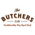 thebutchers Logo