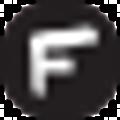 Fasthouse Logo