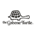 the green eturtle Logo