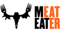 MeatEater Store Logo