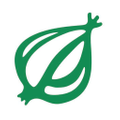 The Onion Store Logo