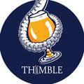 Thimble Island Brewery Logo