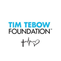 Tim Tebow Foundation Merchandise Logo