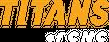 TITANS of CNC Logo