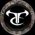 The Official TrueTimber Store Logo