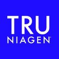 TRU NIAGEN® logo