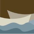 Twocanoes Store Logo