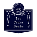 Two Jacks Denim Coupons and Promo Codes