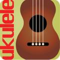 Uke Like The Pros Logo