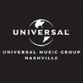 Umg Nashville Logo