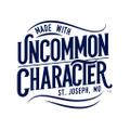 St. Joseph Community Branding, LLC Logo