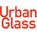 UrbanGlass Logo