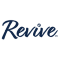 Revive Coupons and Promo Codes