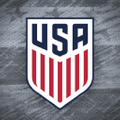 U.S. Soccer Store® Logo