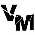 Vicious Malicious Logo