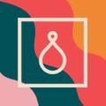 The Vinepair Store Logo