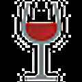 Vinotive USA Logo
