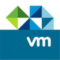 Vmware Coupons and Promo Codes