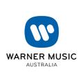 Warner Music Australia Logo