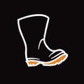 wellingtonbrewery logo