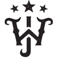 Whiskey Jam Logo