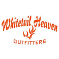 Whitetail Heaven Outfitters Logo