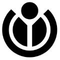 Wikipedia Store USA Logo