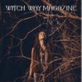 Witch Way Magazine Logo