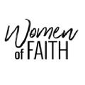 womenoffaith Logo