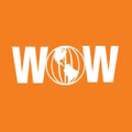 World of Wonder Logo