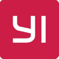Yi Technology Logo