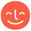 Yoto Logo