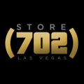 store702 logo