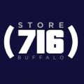 www.store716.com Logo