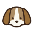 Store Dog Dog Logo