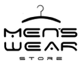 MENSWEAR Store Logo