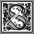 Storiarts Logo