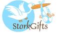 StorkGifts USA Logo
